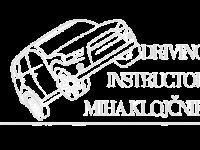 Miha instructor